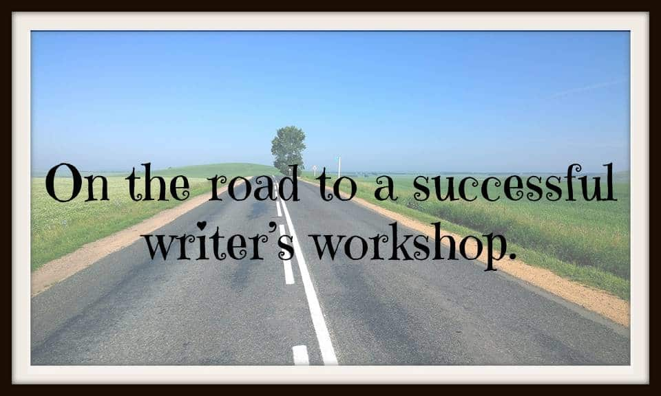writing roadmap S3amazonawscom.