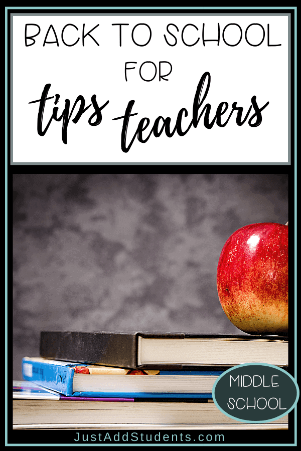 Here is a top ten list of teaching tips for new and seasoned teachers alike.